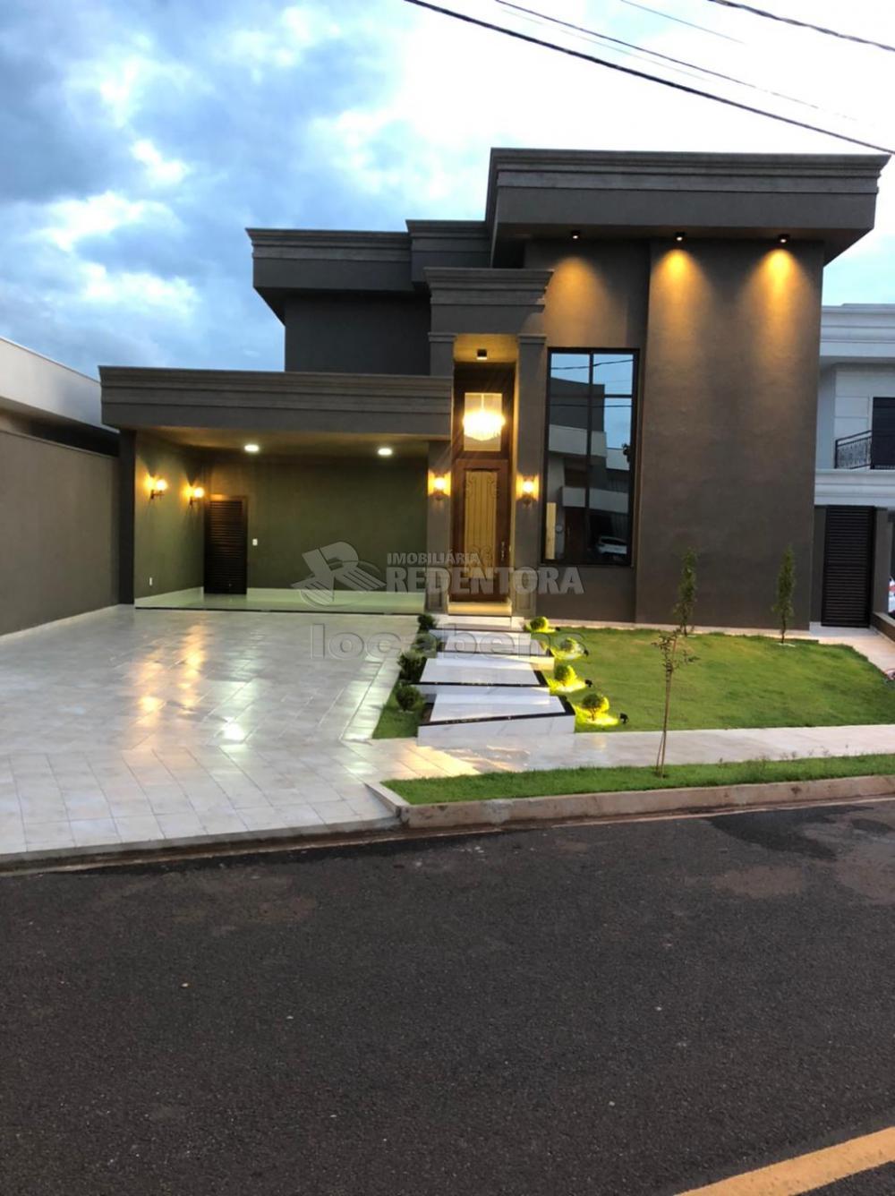 Comprar Casa / Condomínio em São José do Rio Preto apenas R$ 1.380.000,00 - Foto 43