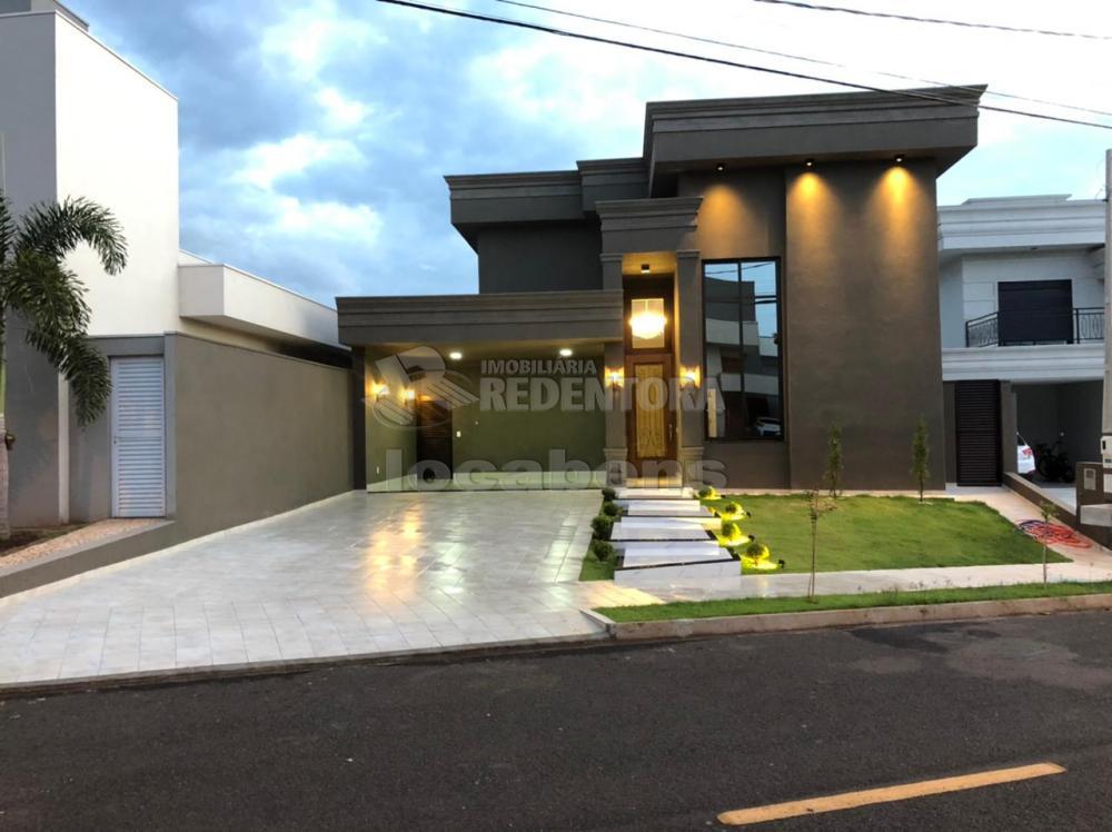 Comprar Casa / Condomínio em São José do Rio Preto apenas R$ 1.380.000,00 - Foto 44