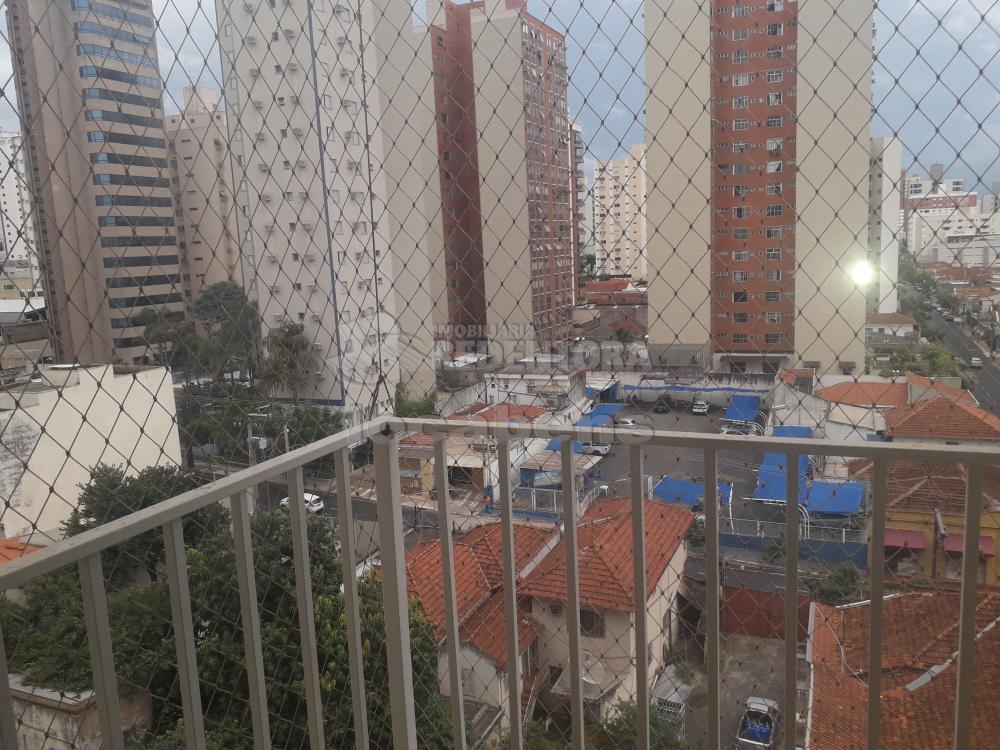 Alugar Apartamento / Padrão em São José do Rio Preto apenas R$ 600,00 - Foto 4