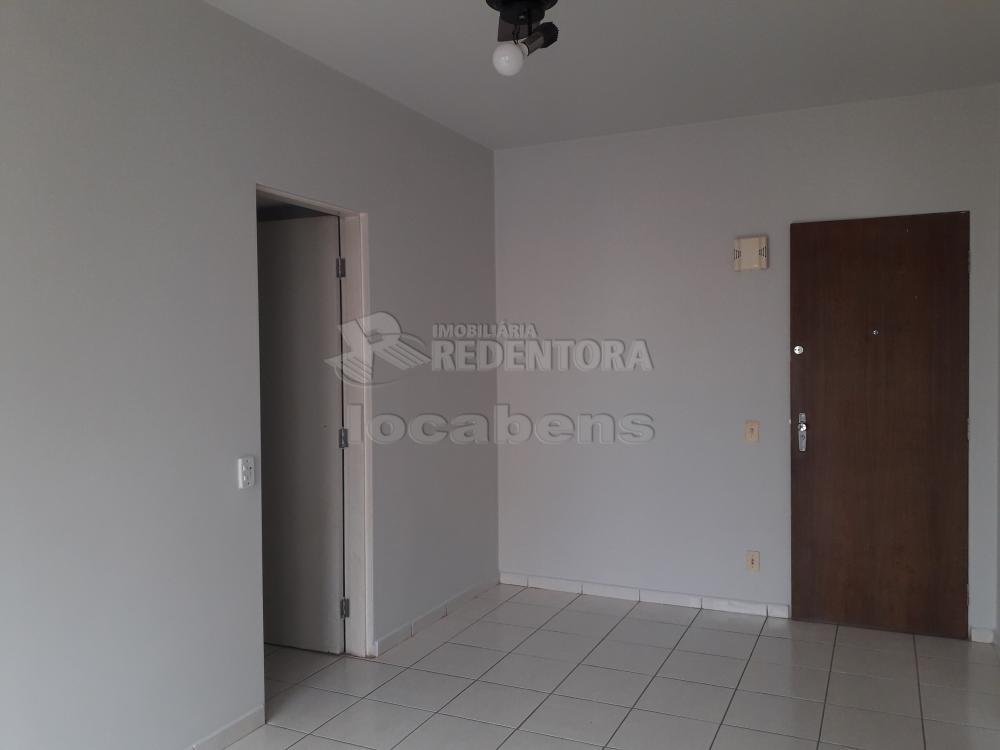 Alugar Apartamento / Padrão em São José do Rio Preto apenas R$ 600,00 - Foto 5