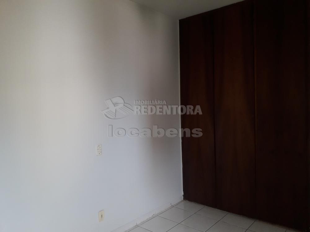 Alugar Apartamento / Padrão em São José do Rio Preto apenas R$ 600,00 - Foto 9