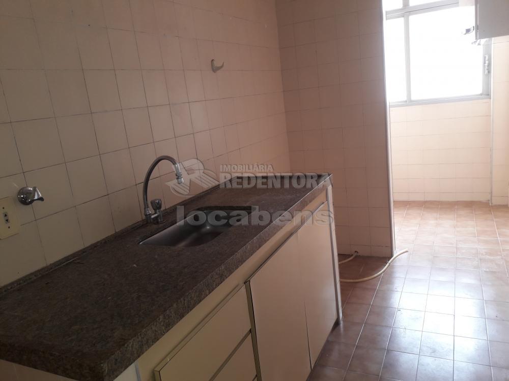 Alugar Apartamento / Padrão em São José do Rio Preto apenas R$ 600,00 - Foto 7