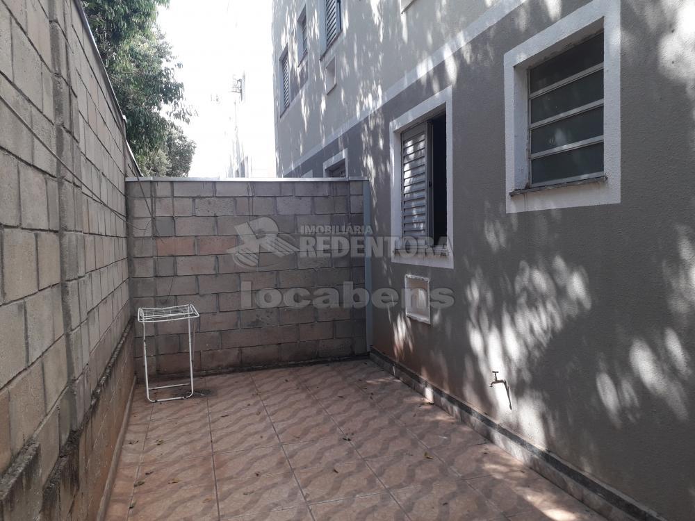 Alugar Apartamento / Padrão em São José do Rio Preto apenas R$ 800,00 - Foto 8