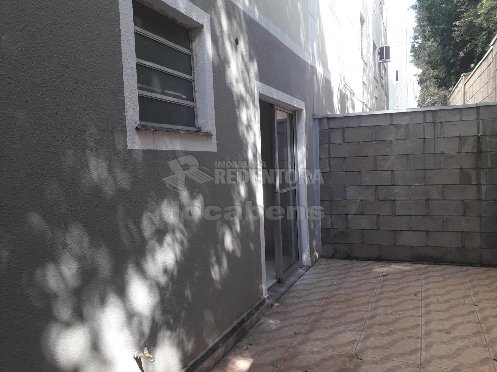 Alugar Apartamento / Padrão em São José do Rio Preto apenas R$ 800,00 - Foto 9