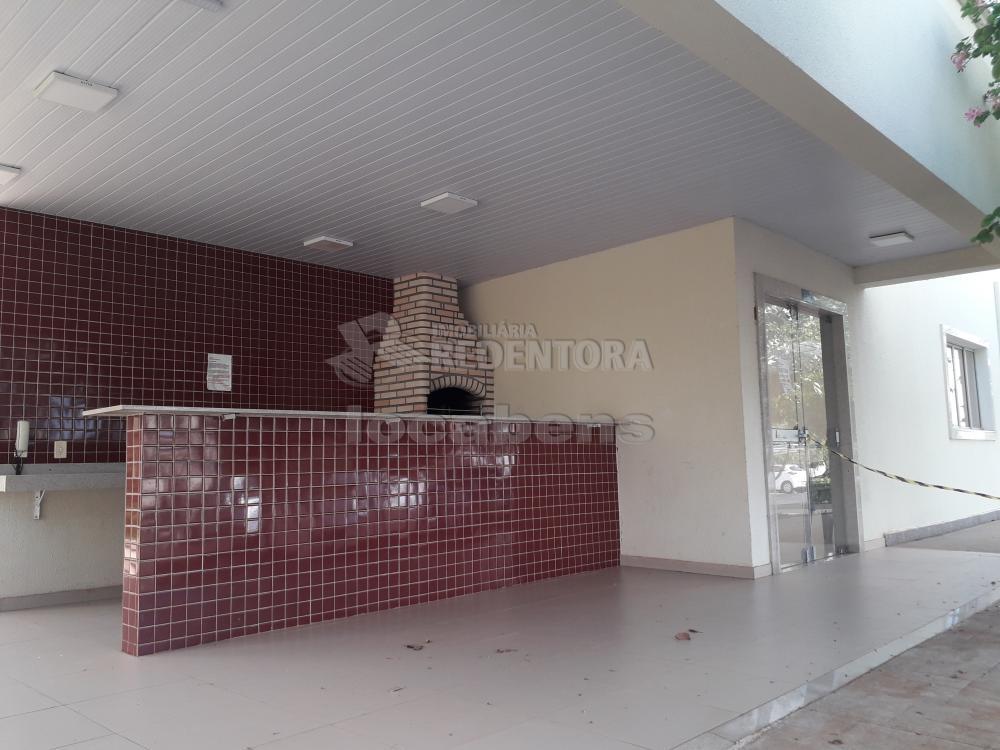 Alugar Apartamento / Padrão em São José do Rio Preto apenas R$ 800,00 - Foto 15