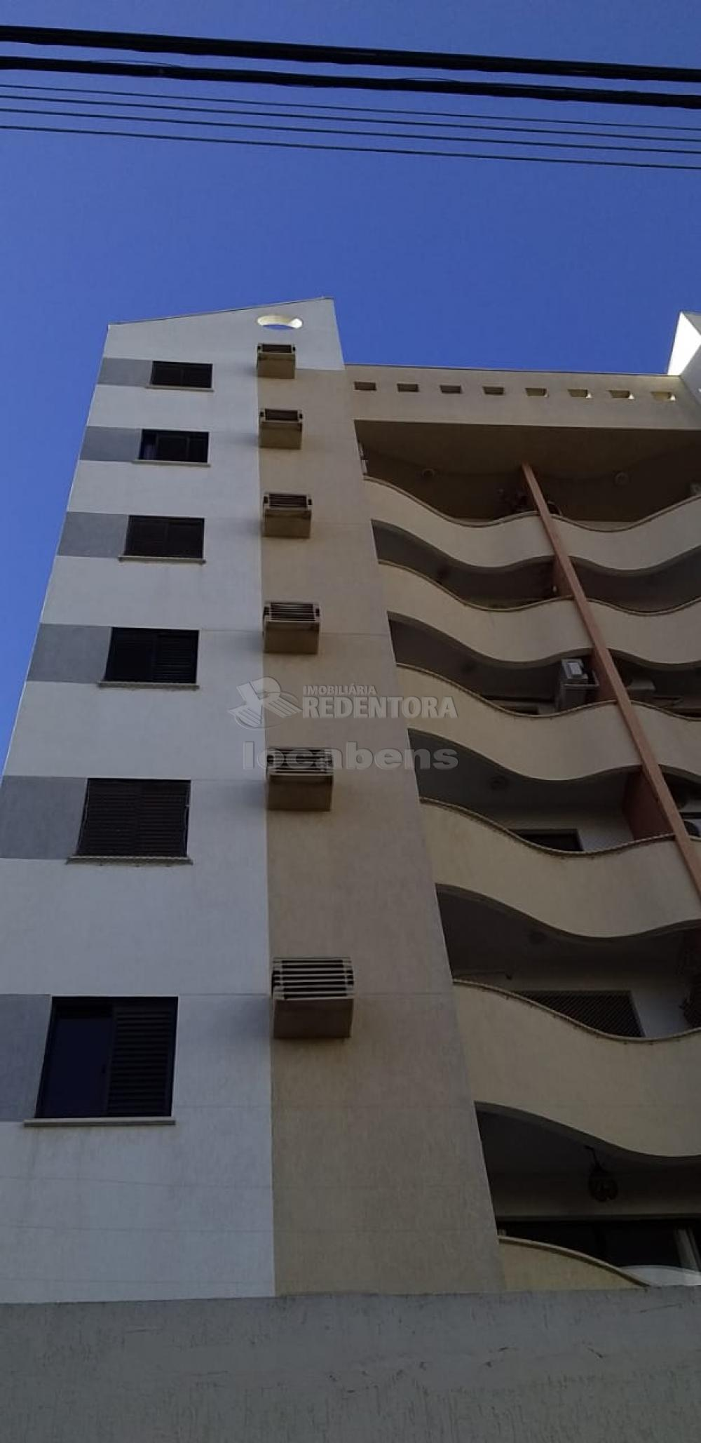Comprar Apartamento / Padrão em São José do Rio Preto apenas R$ 360.000,00 - Foto 1