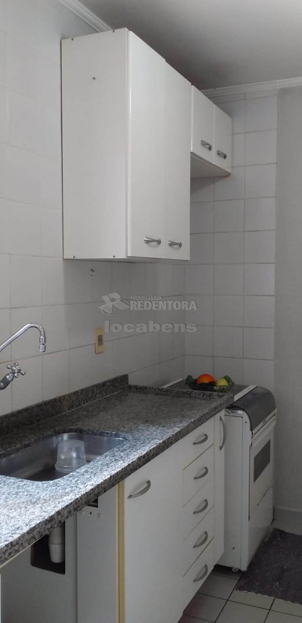 Comprar Apartamento / Padrão em São José do Rio Preto apenas R$ 360.000,00 - Foto 8
