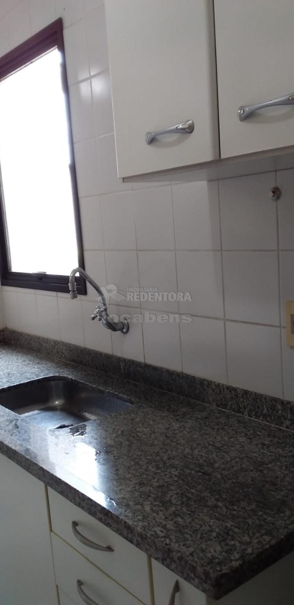 Comprar Apartamento / Padrão em São José do Rio Preto apenas R$ 360.000,00 - Foto 9