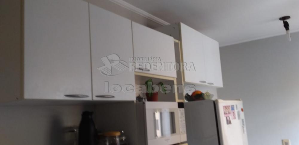 Comprar Apartamento / Padrão em São José do Rio Preto apenas R$ 360.000,00 - Foto 16