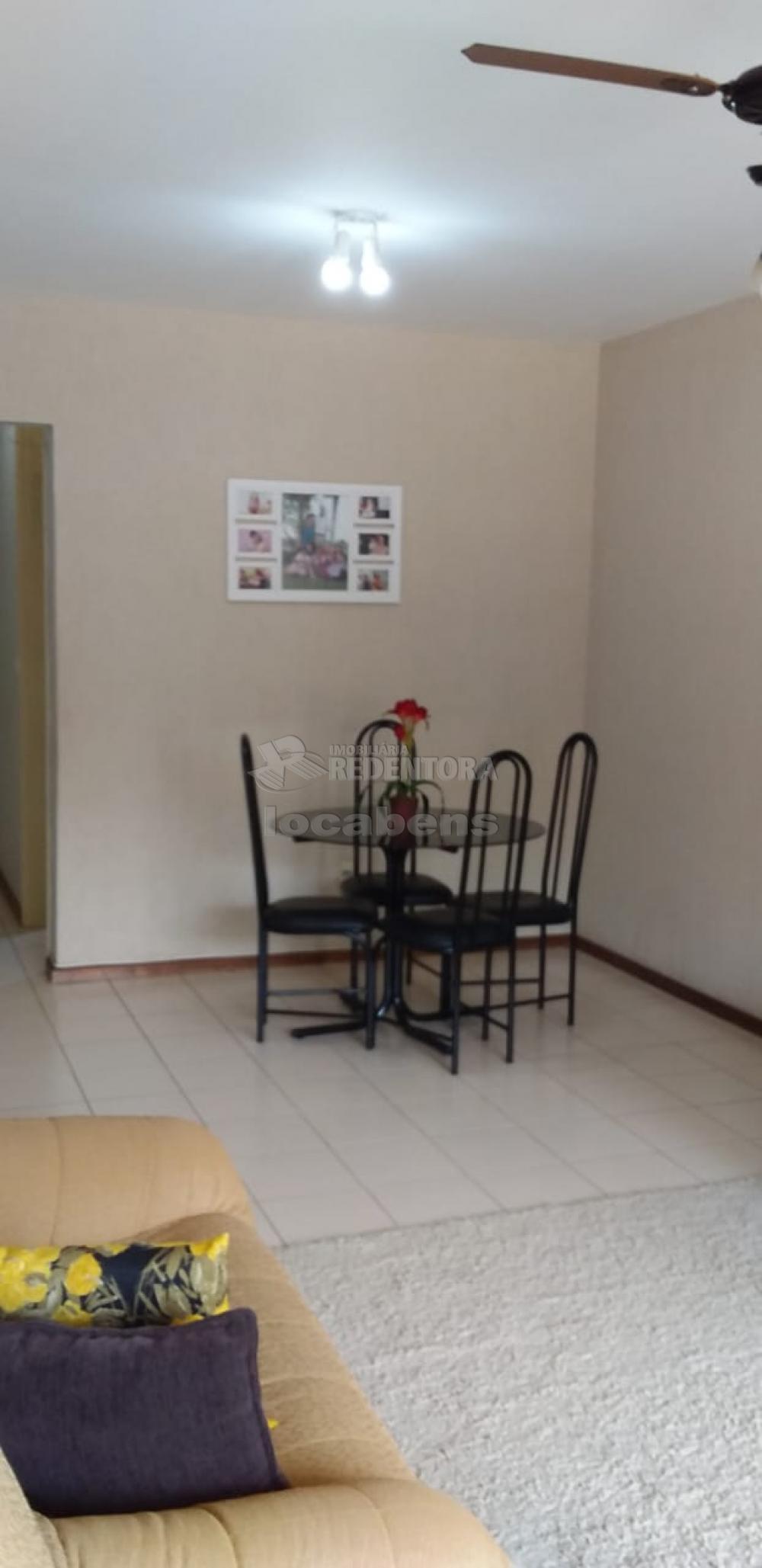 Comprar Apartamento / Padrão em São José do Rio Preto apenas R$ 360.000,00 - Foto 3