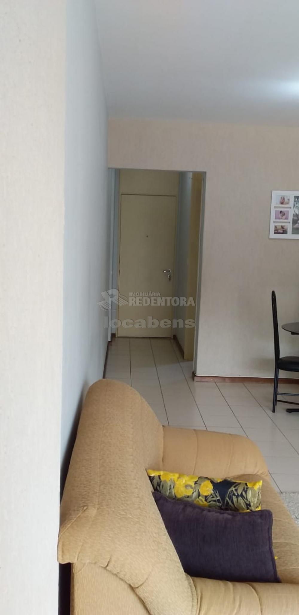 Comprar Apartamento / Padrão em São José do Rio Preto apenas R$ 360.000,00 - Foto 4