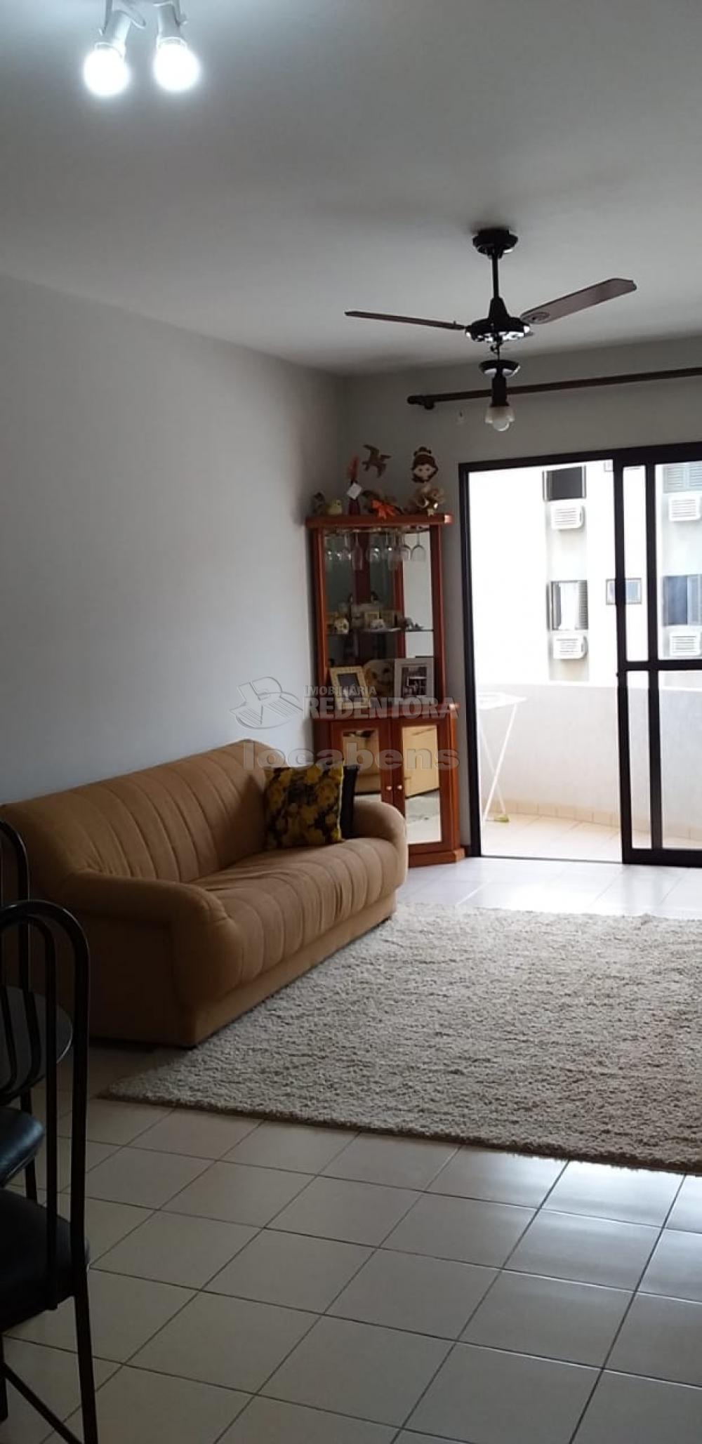 Comprar Apartamento / Padrão em São José do Rio Preto apenas R$ 360.000,00 - Foto 2