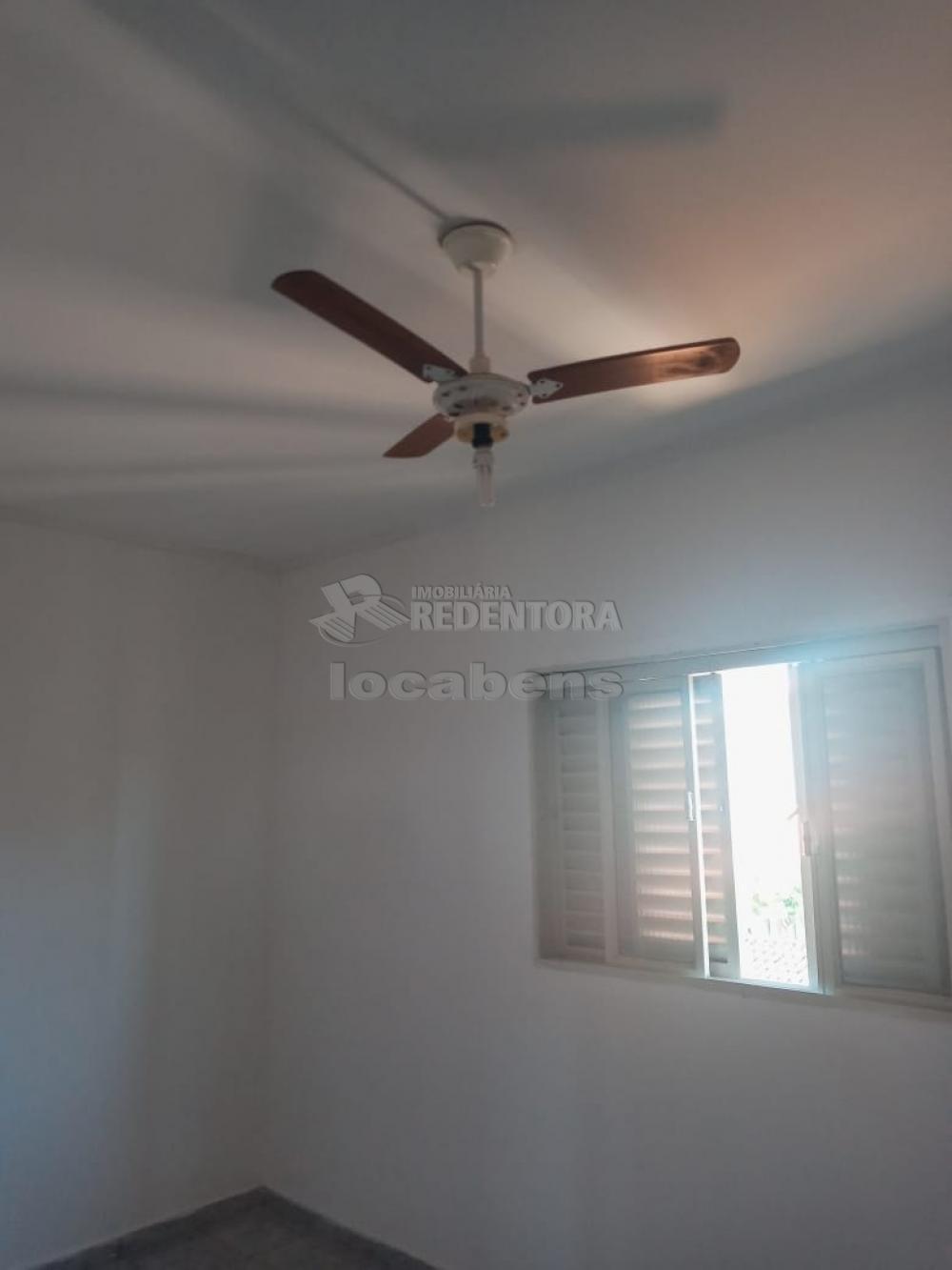 Comprar Apartamento / Padrão em São José do Rio Preto apenas R$ 210.000,00 - Foto 2