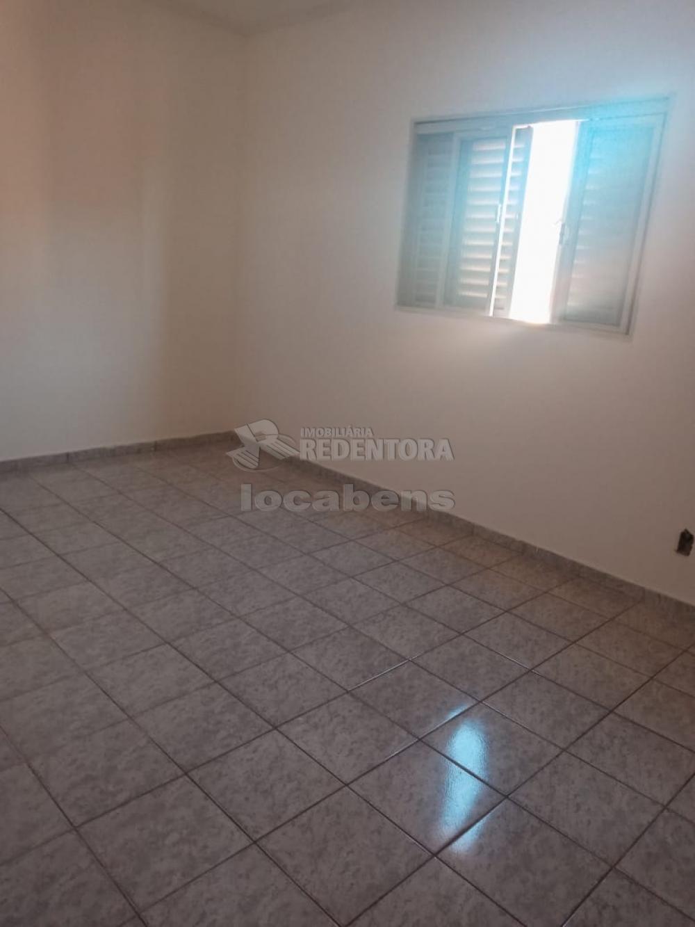 Comprar Apartamento / Padrão em São José do Rio Preto apenas R$ 210.000,00 - Foto 6