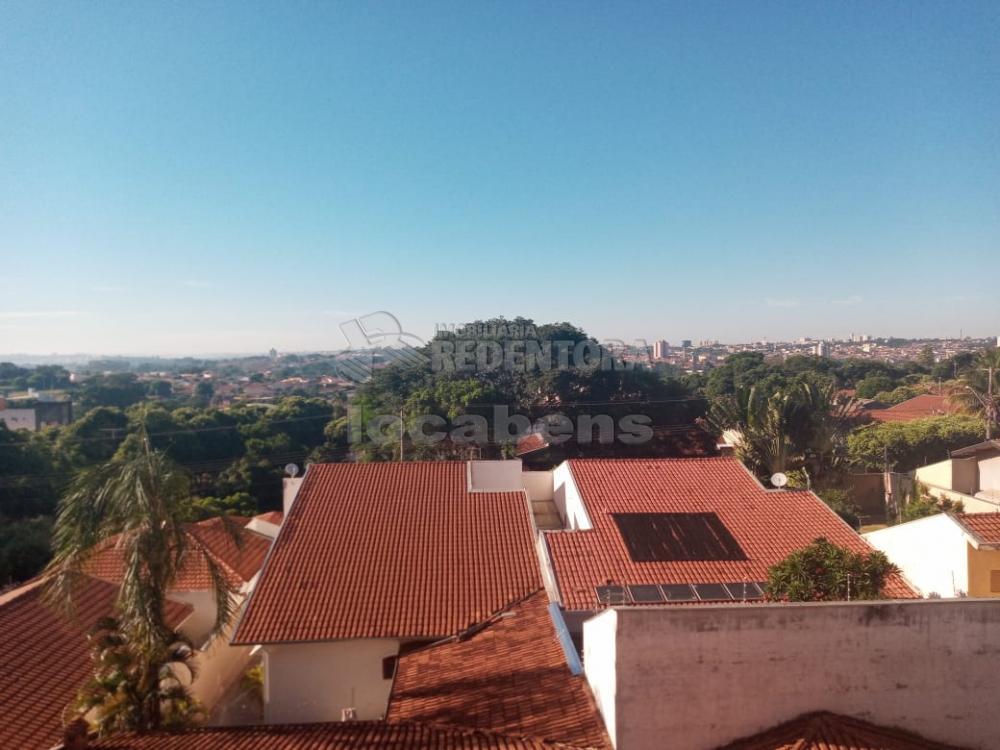 Comprar Apartamento / Padrão em São José do Rio Preto apenas R$ 210.000,00 - Foto 9
