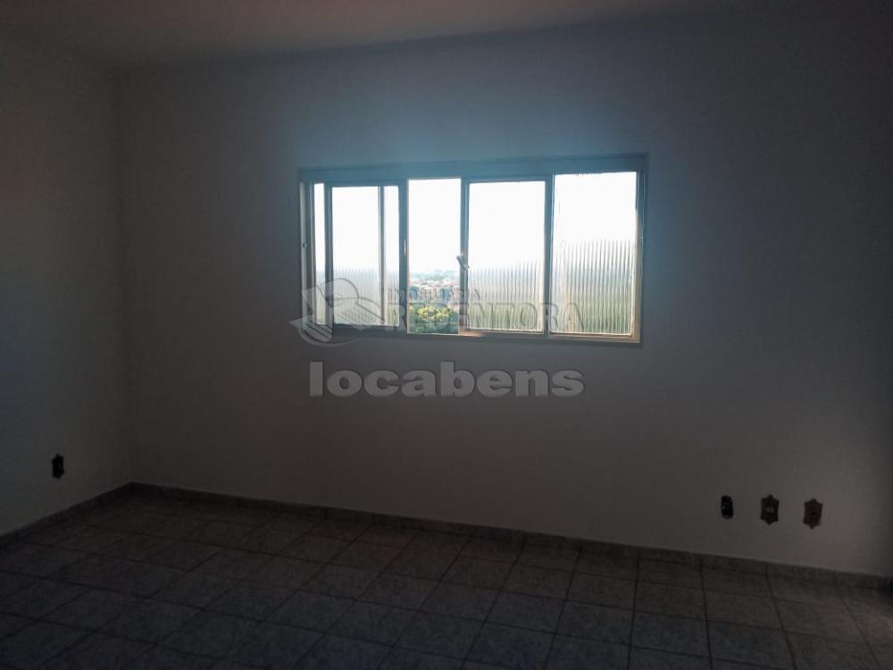 Comprar Apartamento / Padrão em São José do Rio Preto apenas R$ 210.000,00 - Foto 13