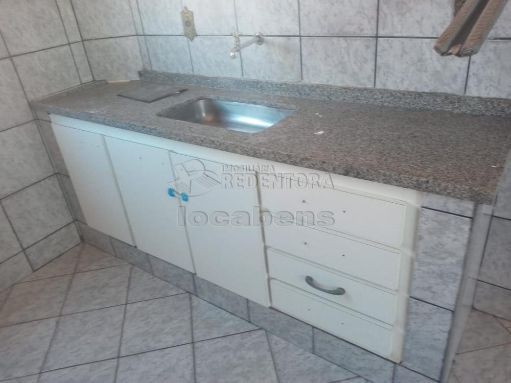 Comprar Apartamento / Padrão em São José do Rio Preto apenas R$ 210.000,00 - Foto 14