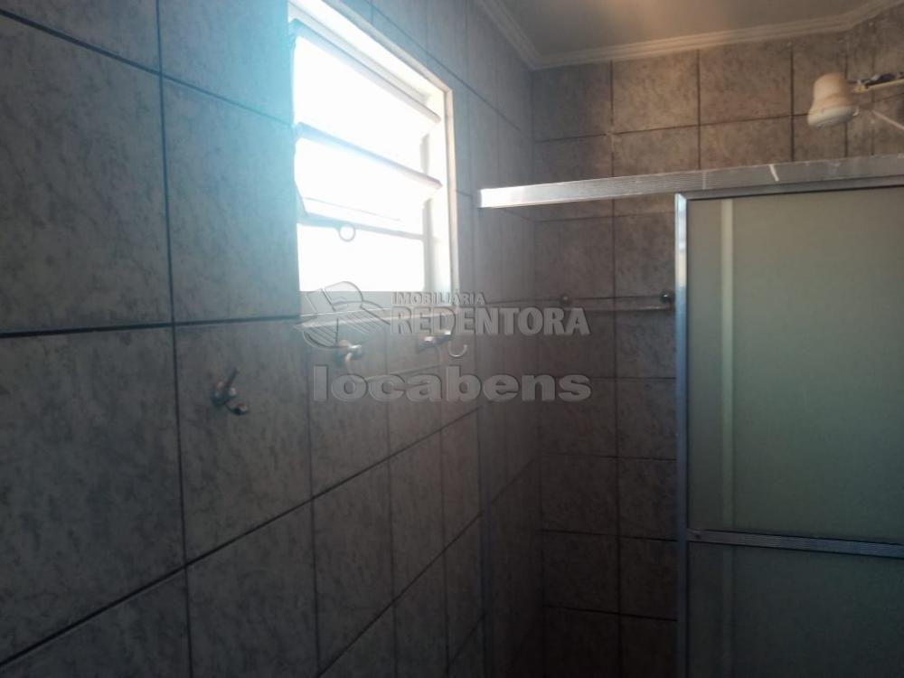 Comprar Apartamento / Padrão em São José do Rio Preto apenas R$ 210.000,00 - Foto 15