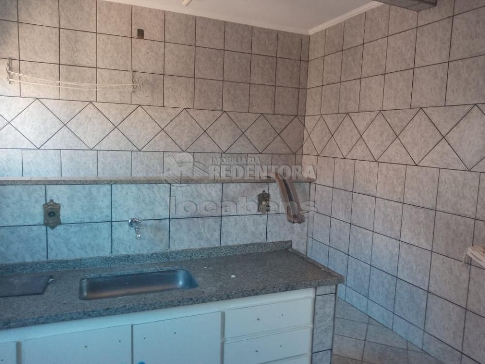 Comprar Apartamento / Padrão em São José do Rio Preto apenas R$ 210.000,00 - Foto 17