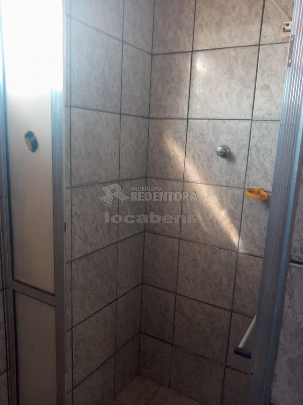 Comprar Apartamento / Padrão em São José do Rio Preto apenas R$ 210.000,00 - Foto 21