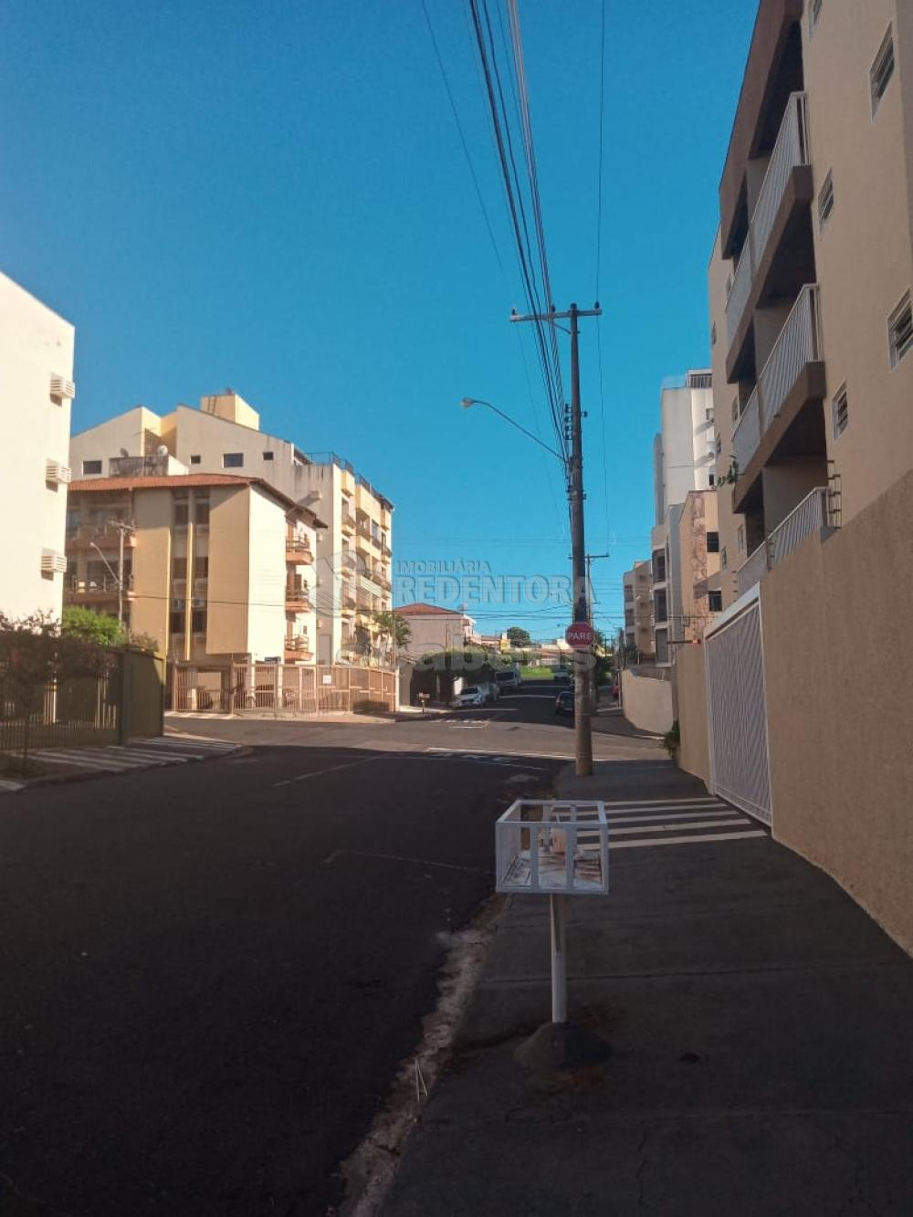 Comprar Apartamento / Padrão em São José do Rio Preto apenas R$ 210.000,00 - Foto 23