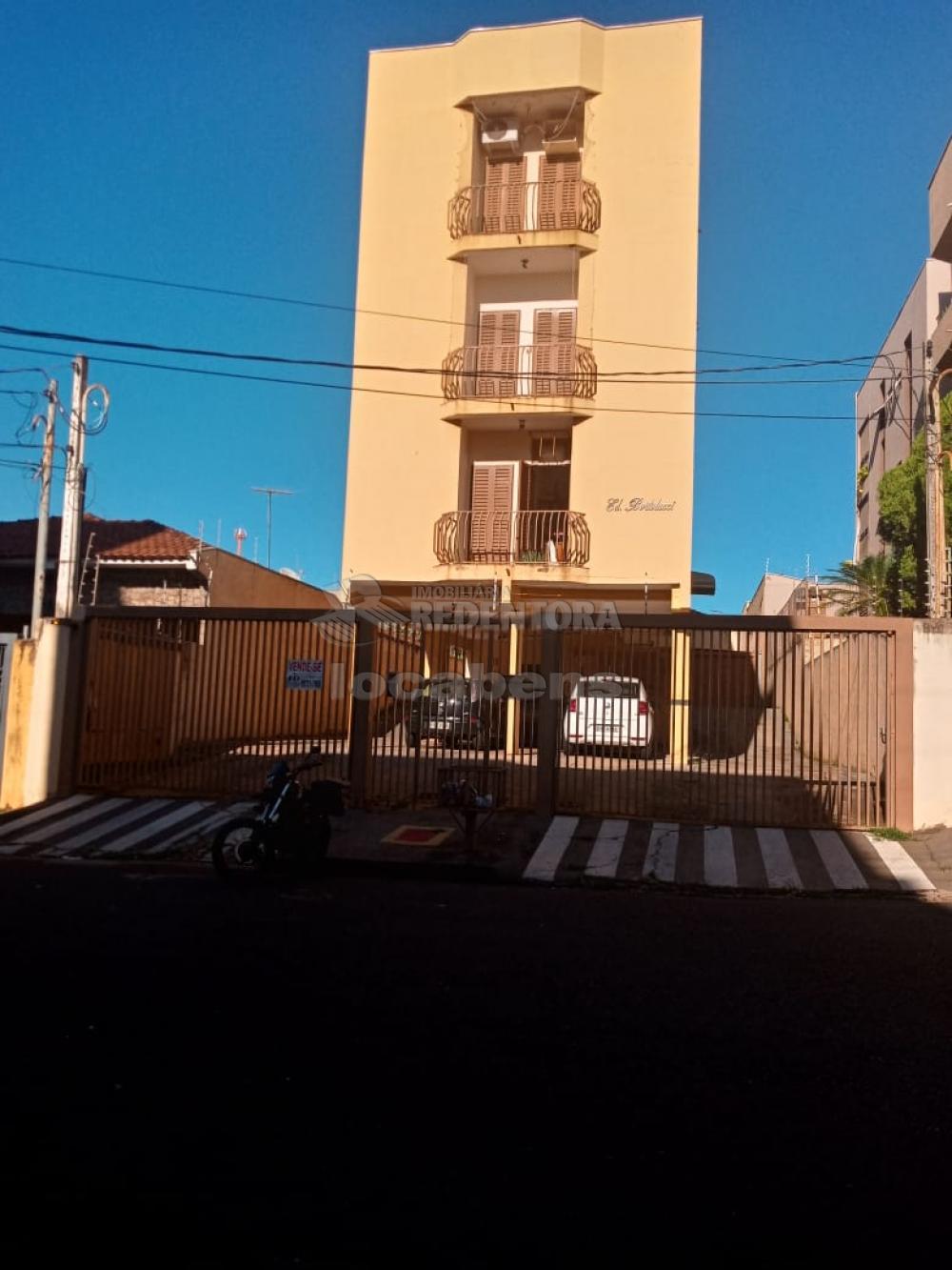 Comprar Apartamento / Padrão em São José do Rio Preto apenas R$ 210.000,00 - Foto 1