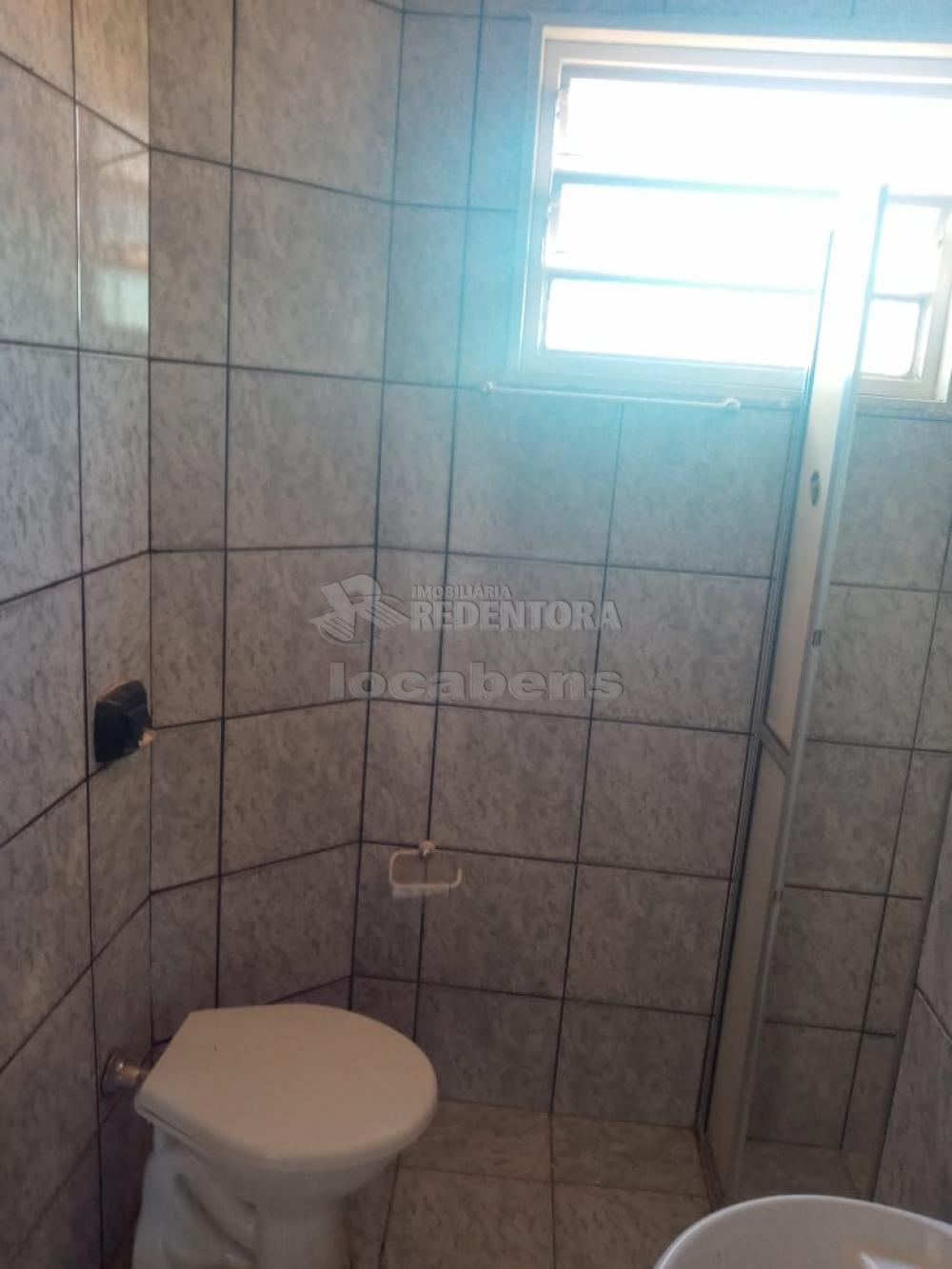 Comprar Apartamento / Padrão em São José do Rio Preto apenas R$ 210.000,00 - Foto 25