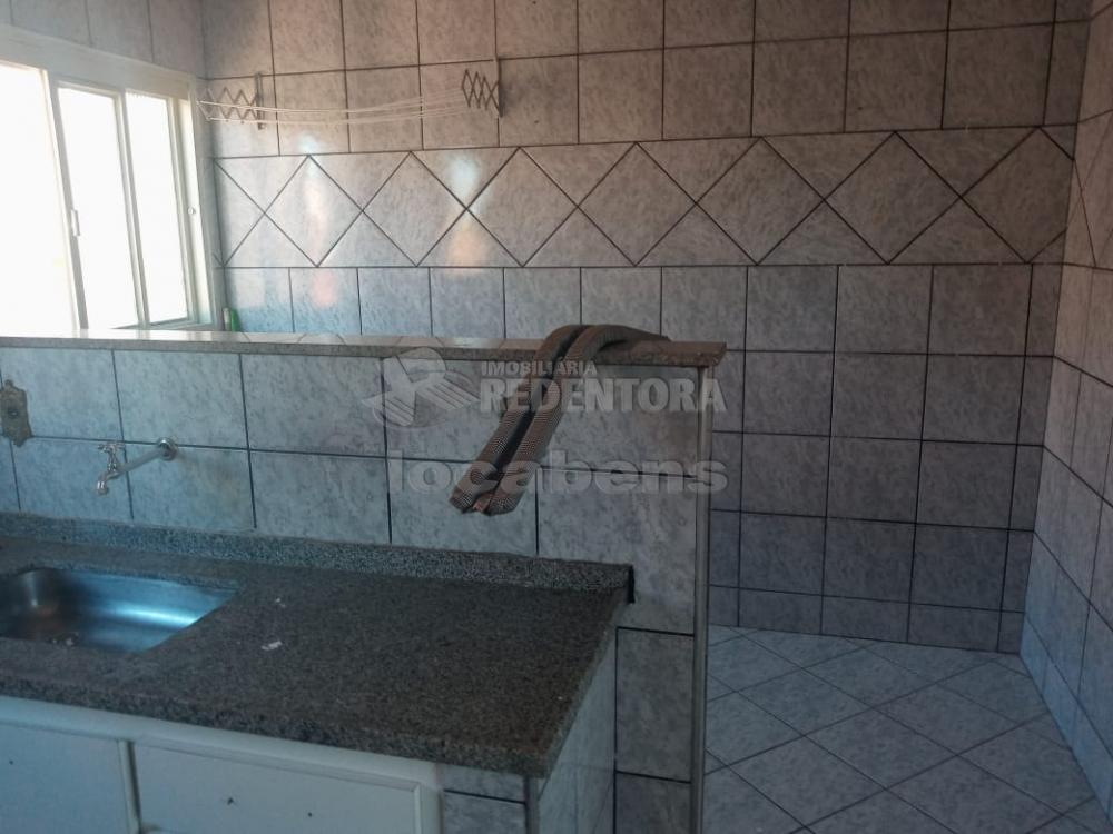 Comprar Apartamento / Padrão em São José do Rio Preto apenas R$ 210.000,00 - Foto 26