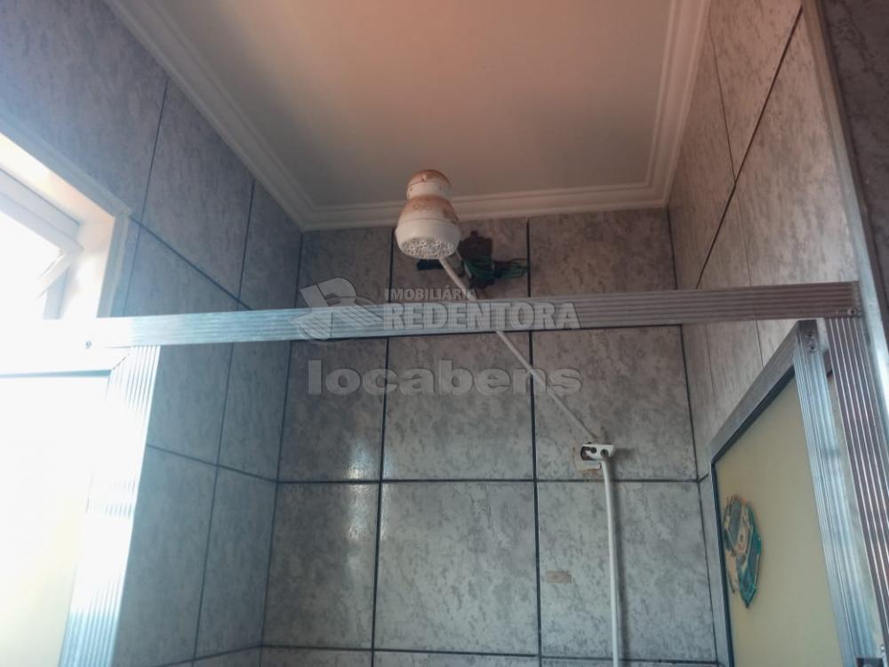 Comprar Apartamento / Padrão em São José do Rio Preto apenas R$ 210.000,00 - Foto 27