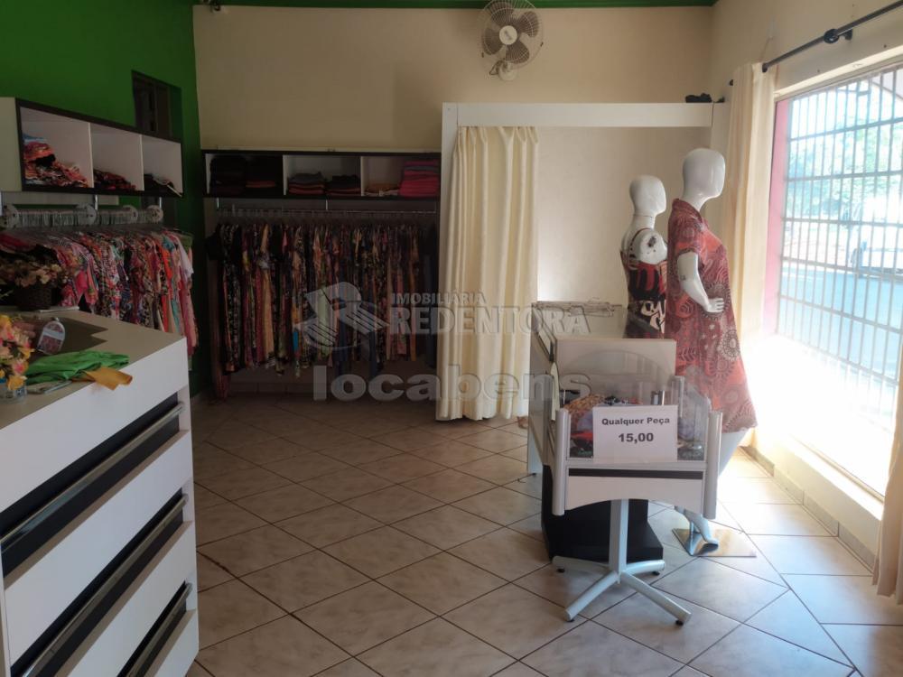 Comprar Comercial / Salão em Santa Fé do Sul R$ 900.000,00 - Foto 1