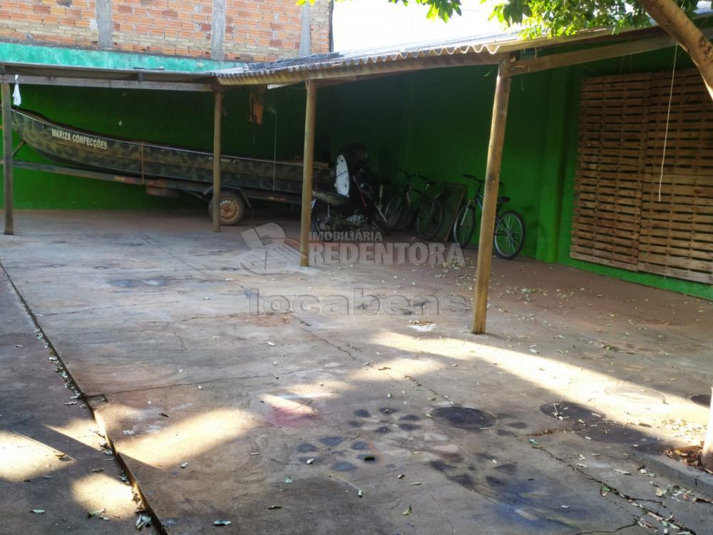 Comprar Comercial / Salão em Santa Fé do Sul R$ 900.000,00 - Foto 4