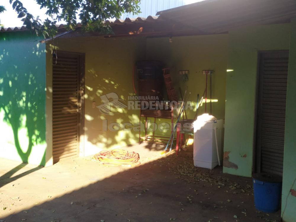 Comprar Comercial / Salão em Santa Fé do Sul R$ 900.000,00 - Foto 5