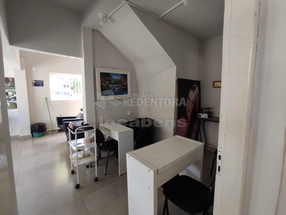 Alugar Comercial / Casa Comercial em São José do Rio Preto R$ 3.000,00 - Foto 3