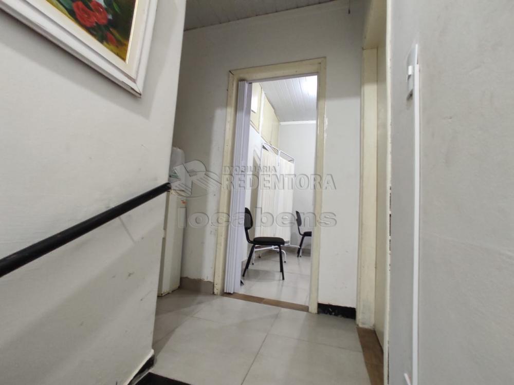 Alugar Comercial / Casa Comercial em São José do Rio Preto R$ 3.000,00 - Foto 8