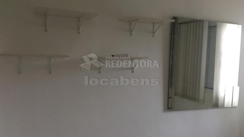 Alugar Casa / Condomínio em São José do Rio Preto R$ 1.400,00 - Foto 21