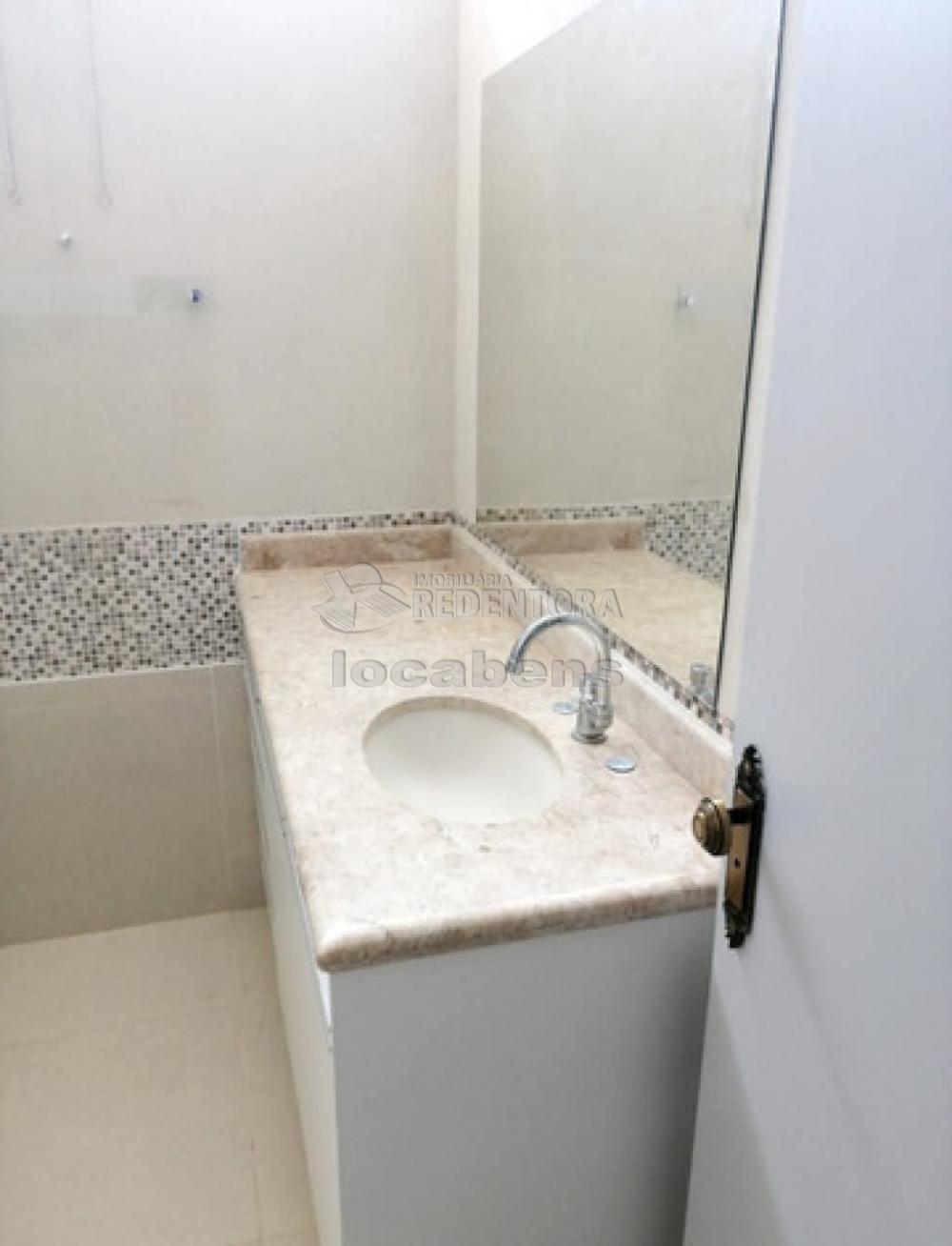 Comprar Apartamento / Padrão em São José do Rio Preto R$ 350.000,00 - Foto 9