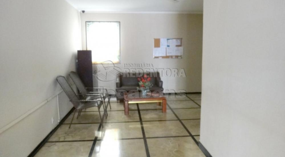 Comprar Apartamento / Padrão em São José do Rio Preto R$ 340.000,00 - Foto 16