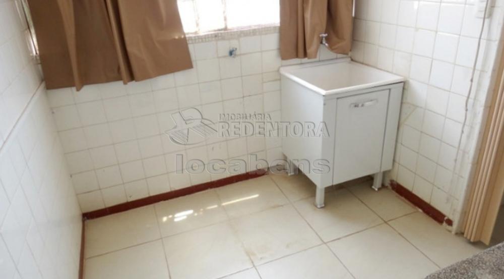 Comprar Apartamento / Padrão em São José do Rio Preto R$ 340.000,00 - Foto 18