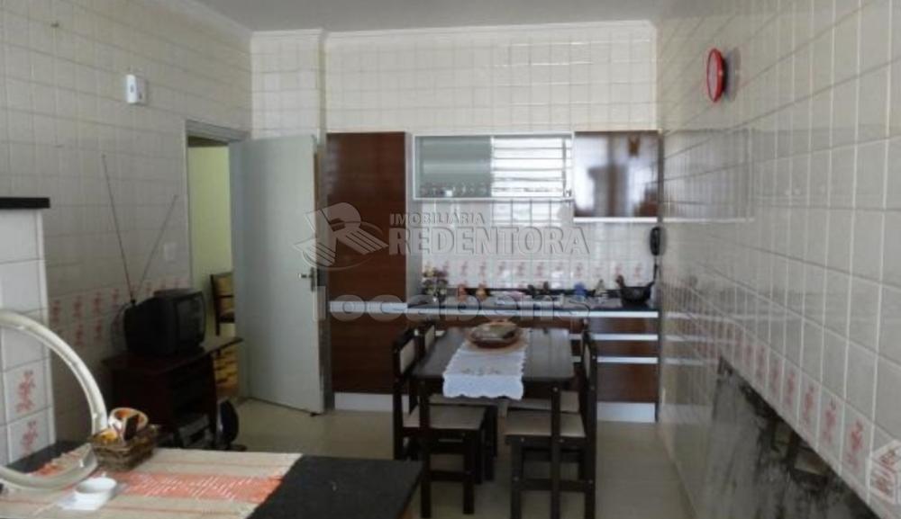 Comprar Apartamento / Padrão em São José do Rio Preto R$ 340.000,00 - Foto 14
