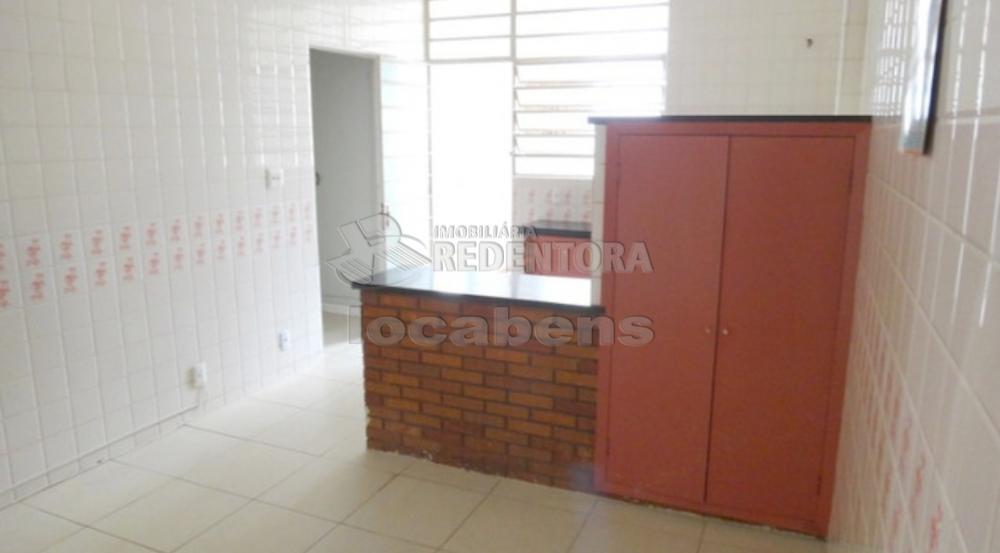 Comprar Apartamento / Padrão em São José do Rio Preto R$ 340.000,00 - Foto 20