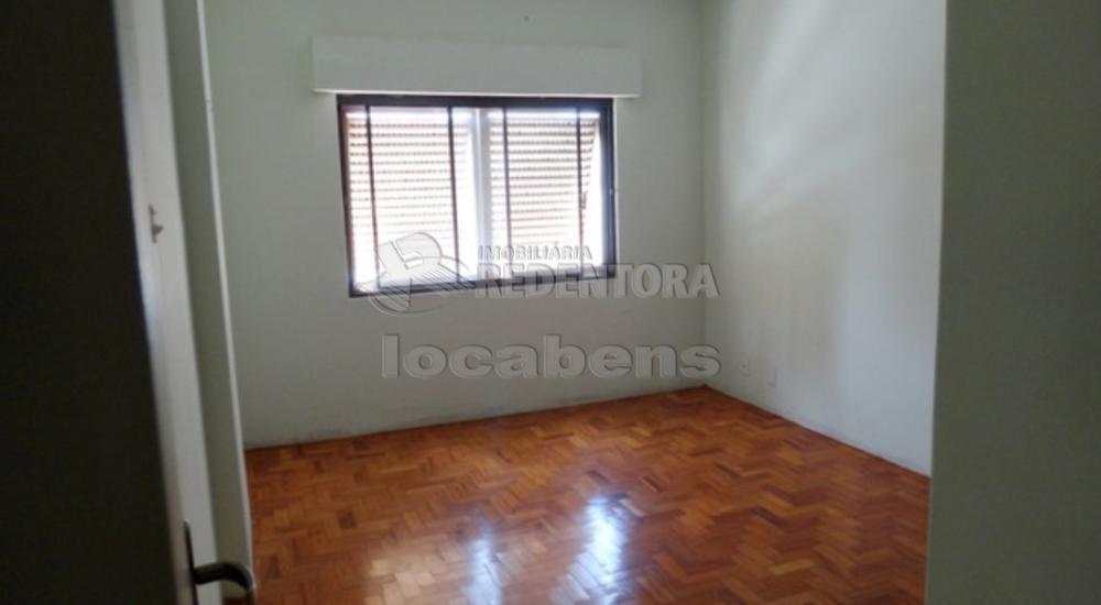 Comprar Apartamento / Padrão em São José do Rio Preto R$ 340.000,00 - Foto 8