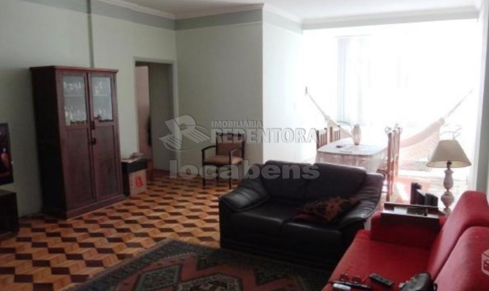 Comprar Apartamento / Padrão em São José do Rio Preto R$ 340.000,00 - Foto 2