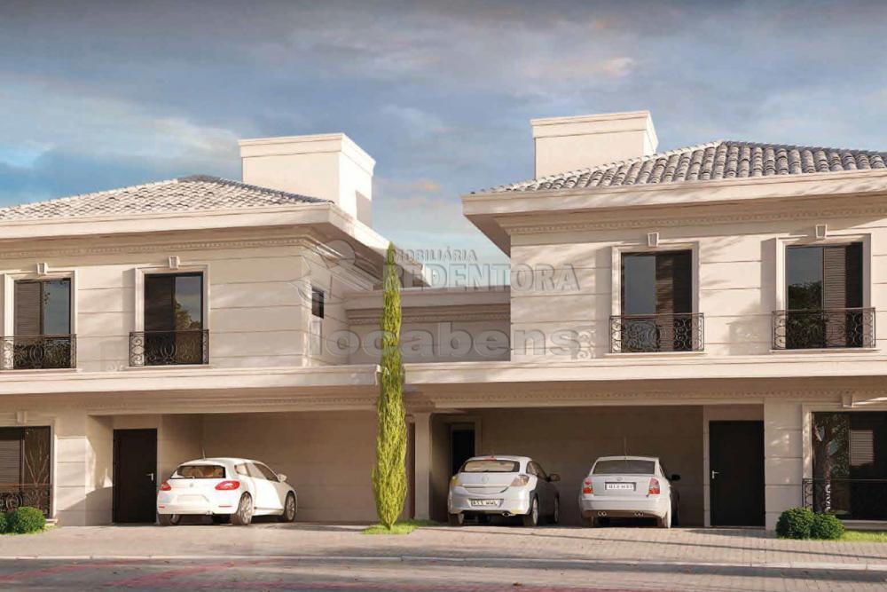 Comprar Casa / Condomínio em São José do Rio Preto - Foto 4
