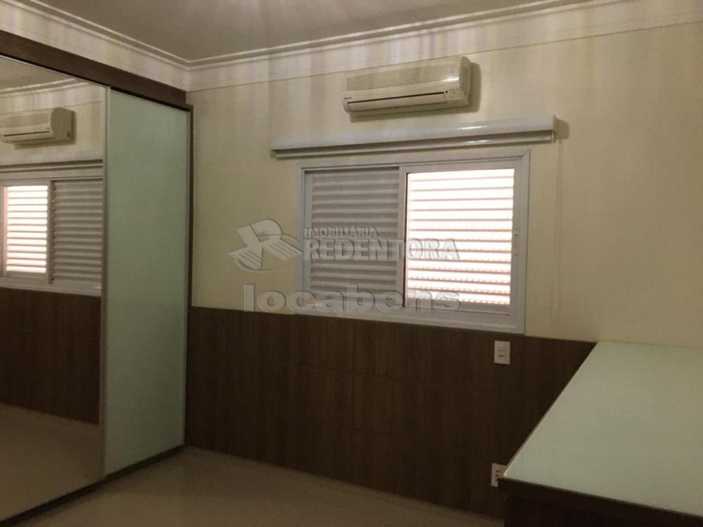 Comprar Casa / Condomínio em São José do Rio Preto R$ 1.600.000,00 - Foto 5