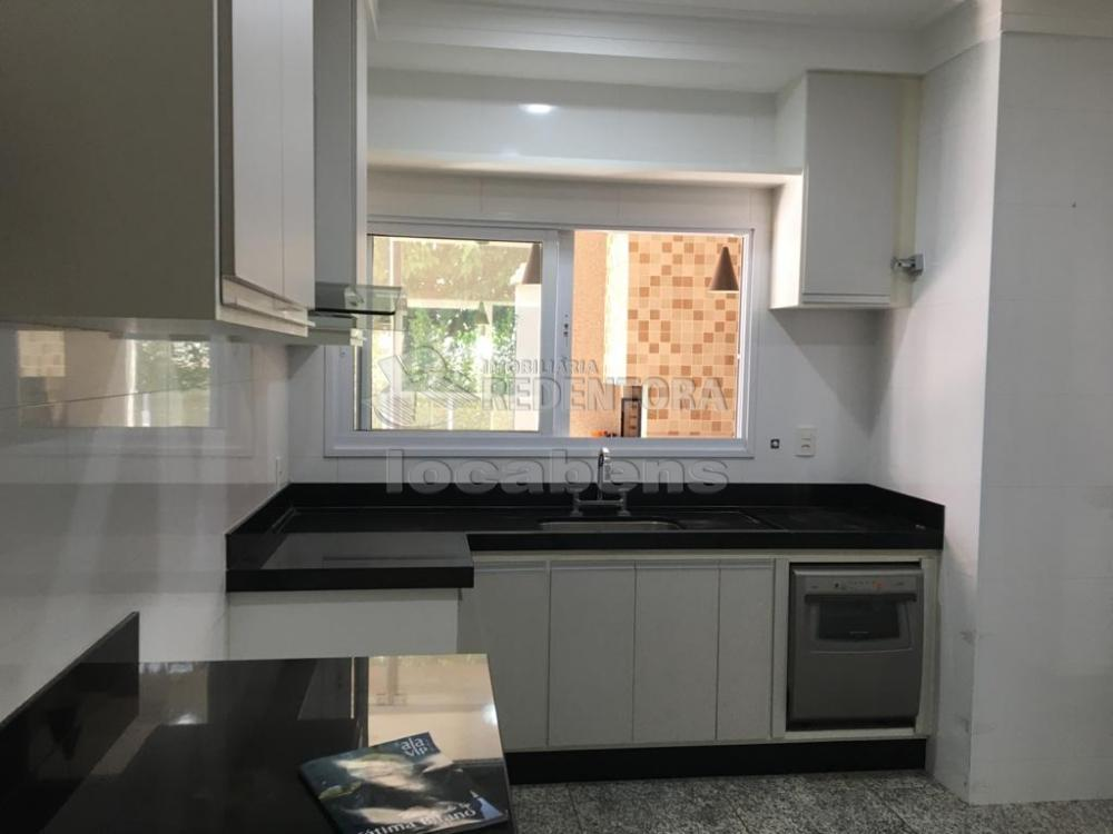 Comprar Casa / Condomínio em São José do Rio Preto R$ 1.600.000,00 - Foto 21
