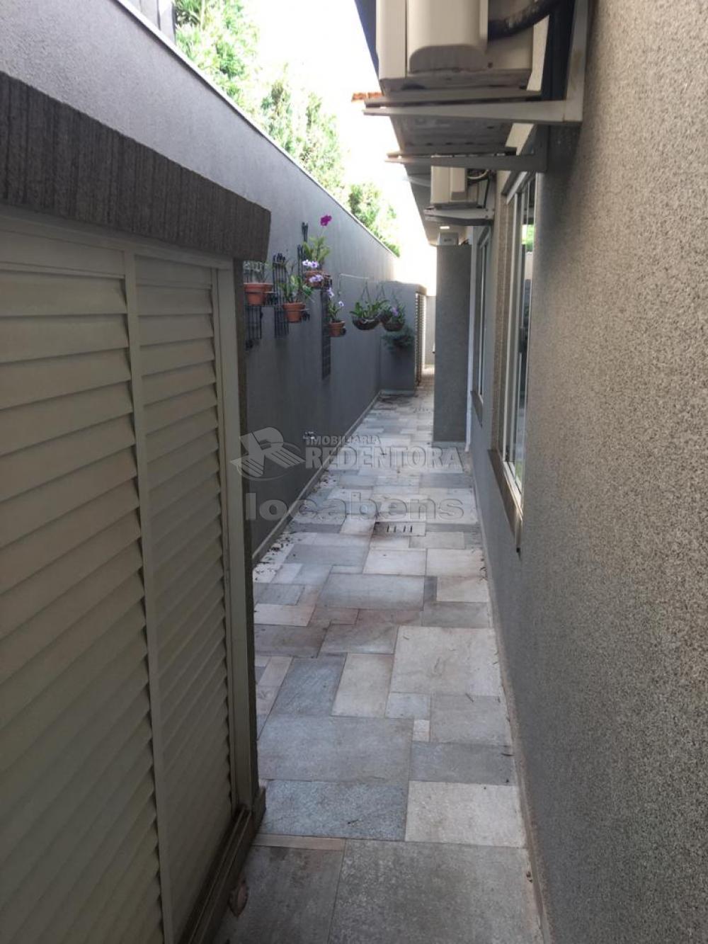 Comprar Casa / Condomínio em São José do Rio Preto R$ 1.600.000,00 - Foto 22