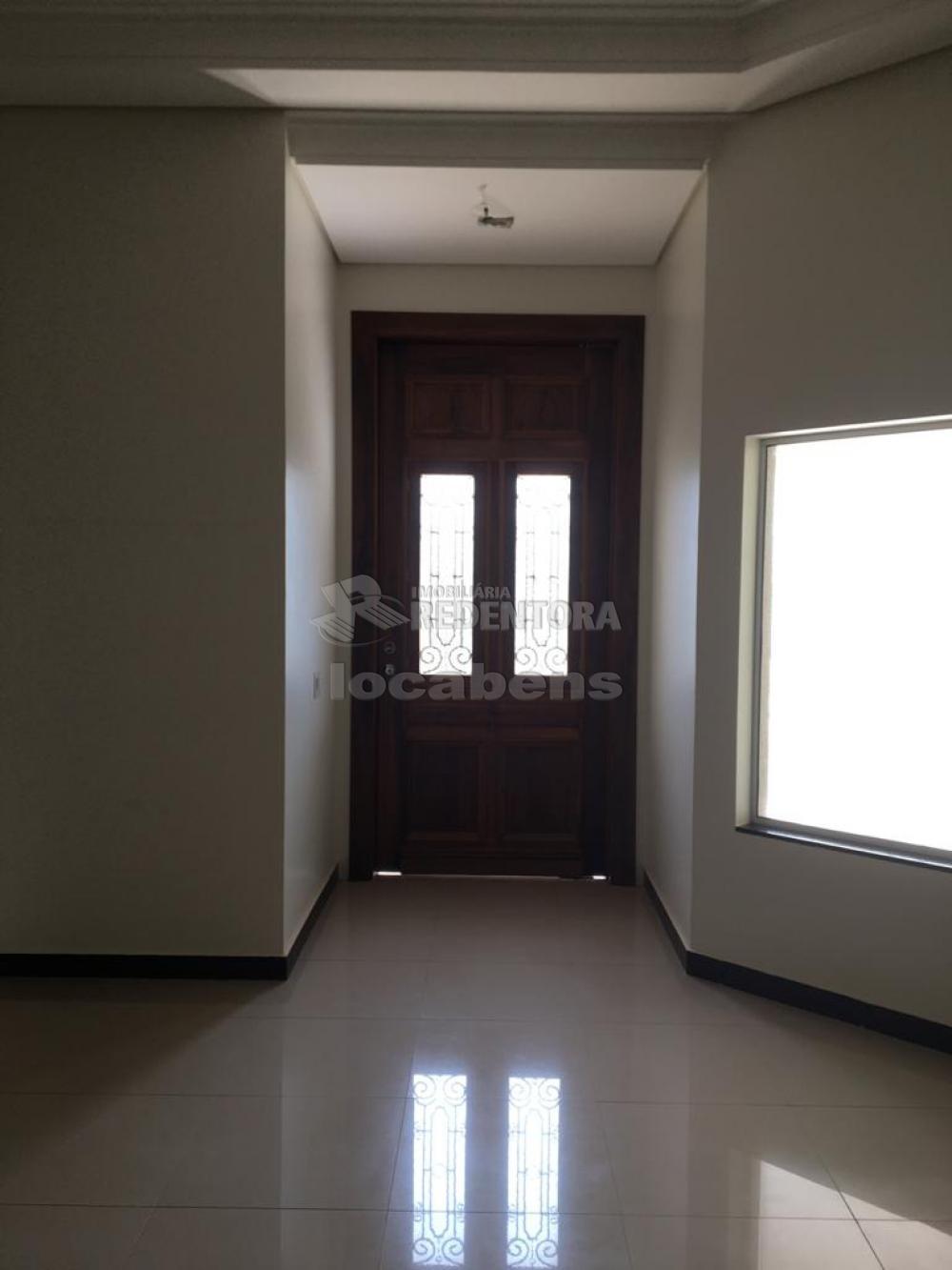 Comprar Casa / Condomínio em São José do Rio Preto R$ 1.600.000,00 - Foto 25