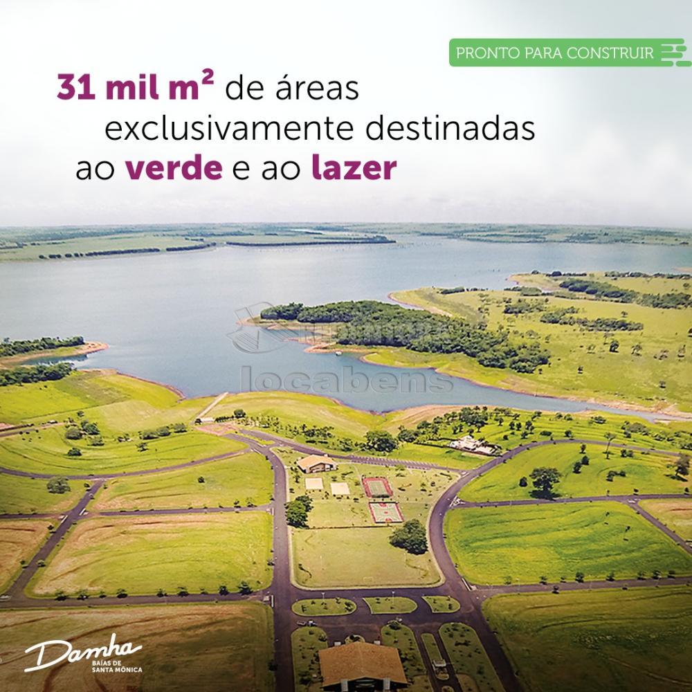 Comprar Terreno / Condomínio em Fronteira R$ 98.800,00 - Foto 3