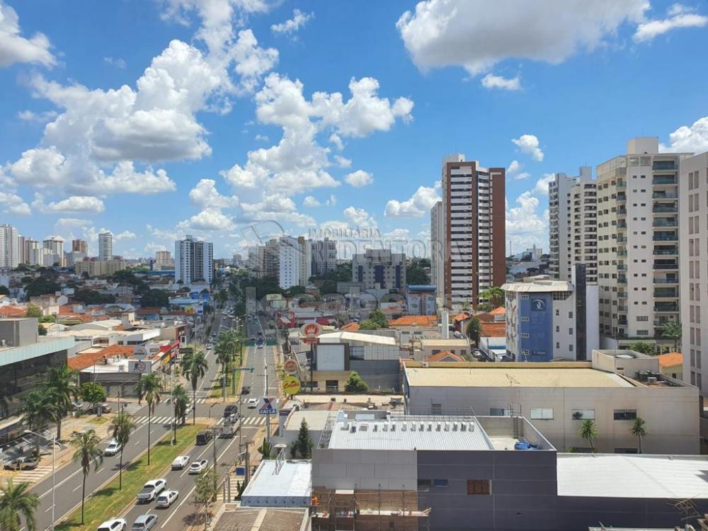 Sao Jose do Rio Preto Apartamento Venda R$500.000,00 Condominio R$800,00 3 Dormitorios 1 Suite Area construida 164.00m2