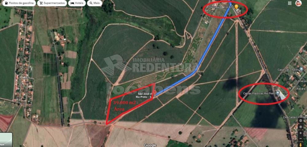 Comprar Terreno / Área em São José do Rio Preto R$ 1.500.000,00 - Foto 1